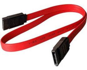 Nano Cable de Datos SATA