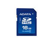 ADATA SDHC 16GB Clase10