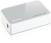 Tp-Link Switch 5Puertos 10/100