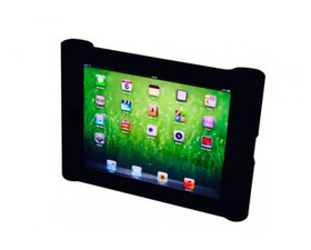 Approx Anti-Shock Mini iPad Negra