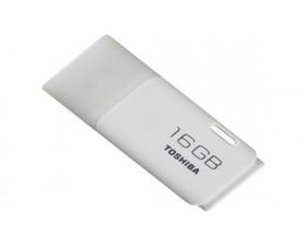 Toshiba U202 Transmemory 16GB