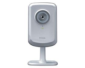 D-Link Camara Wireless N MyDLink