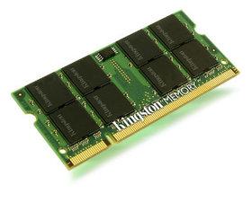 Kingston DDR3L 8GB 1600Mhz 1.35V Portátil