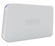 Approx Caja Externa 2.5'' USB 3.0 Blanco