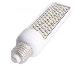 Retto E27 11W LED Luz Fria