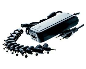 Coolbox AC Adaptador Universal 90W para Portátil