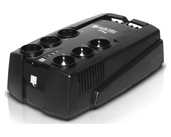 Riello S.A.I. iPlug 800VA
