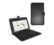 Approx Funda + Teclado Tablet 9.7''