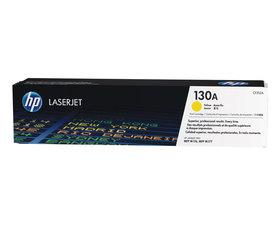 HP Toner LaserJet Pro M176N/M177FW Amarillo