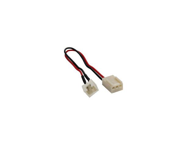 Ventilador Scythe Mini Kaze Ultra 40X40X10