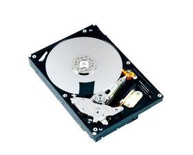 Toshiba 3TB 3.5'' SATA
