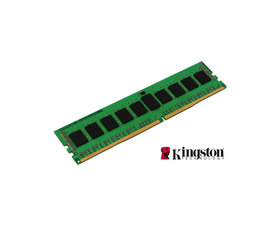 Kingston DDR4 4GB 2133Mhz