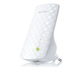 Tp-Link Extensor de Cobertura Wi-Fi Universal AC750 WiFi