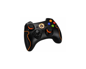 Nox Krom Khensu Gamepad PC/PS3 Wireless