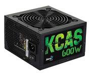 Aerocool Kickass 660W 80+ Bronze