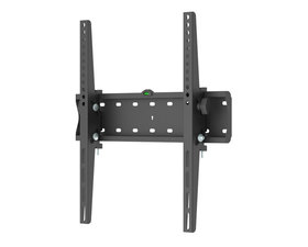 Tooq Soporte LCD-TV 32''-55'' Inclinable LP4255T