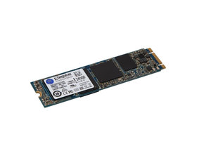 Kingston Serie M.2 240GB SSD SATA 6