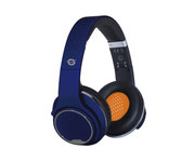 Conceptronic Bluetooth Azul