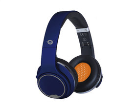 Conceptronic Bluetooth Negro