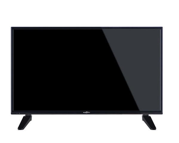Televisión Schöntech SCH49DLEDFHD16