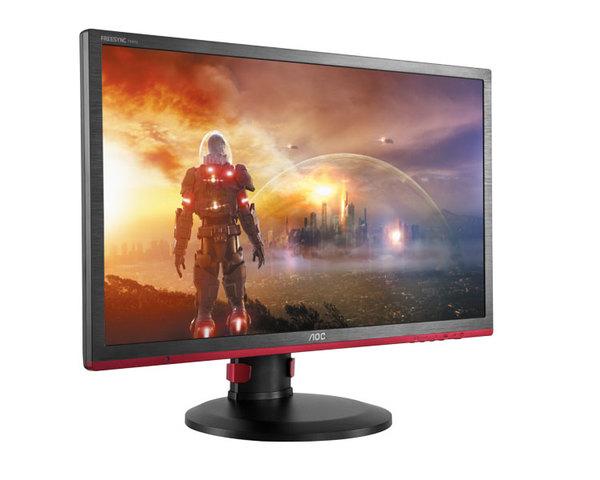 Monitor AOC G2460PF 24'' FullHD