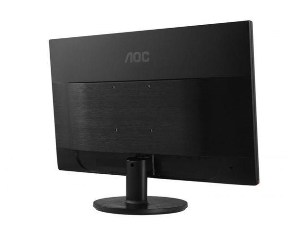 AOC G2460VQ6 24'' FullHD