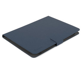 NGS PapiroPlus 9''-10.1'' Azul