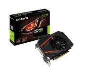Gigabyte GeForce GTX1060IXOC 3GB GDDR5