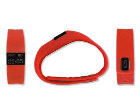 Billow XSB60R Smart Rojo