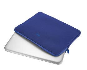Trust Primo Soft Neopreno 15.6'' Azul