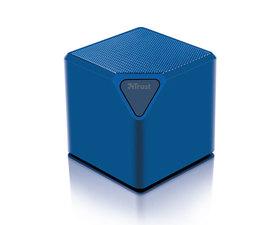 Trust Ziva Bluetooth Azul