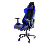 ThunderX3 TGC15 Gaming Negro/Azul