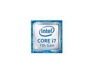 Intel Core i7 7700K 4.20GHz Box Kaby Lake