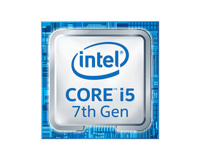 Intel Core i5 7500 3.40GHz Box Kaby Lake