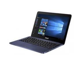 Asus E200HA-FD0042TS Z8350/2GB/32GB/11.6''/Win10