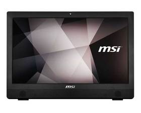 MSI AIO PRO 24T 6M-026XEU i5-6400/4GB/1TB/23.6'' Negro Táctil