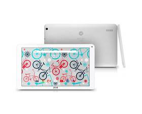 SPC Glee 10.1'' HD 8GB RAM 1GB Blanco
