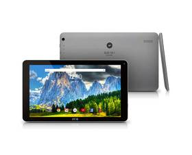 SPC Glee 10.1'' HD 16GB RAM 1GB Negro