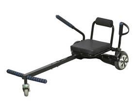 Denver KAR-1500 Kart para Hoverboard