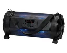 Denver BTL-300 Bluetooth