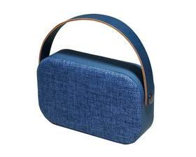 Denver BTS-63 Bluetooth Azul