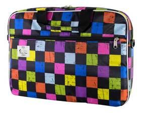 E-Vitta Maletin Style 16'' Square