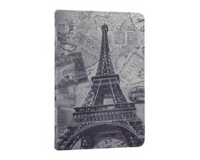 E-Vitta Funda Stand 2P Urban Trendy 10.1'' Paris