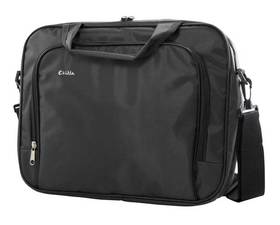 E-Vitta Maletin Essentials 12.5'' Negro
