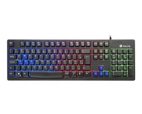 NGS GKX-300 Gaming