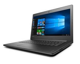 Lenovo IdeaPad 310-15IKB i5-7200U/8GB/1TB/15.6''/Win10