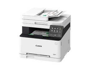 Canon i-Sensys MF635CX Láser Color