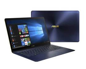 Asus ZenBook 3 UX490UA-BE029T i5-7200U/8GB/ SSD256GB/14''/Win10