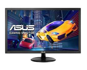 Asus VP228HE 21.5'' FullHD Multimedia