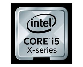 Intel Core i5 7640X 4.00GHz Box